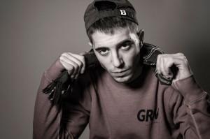 Denom / Grimey Wear