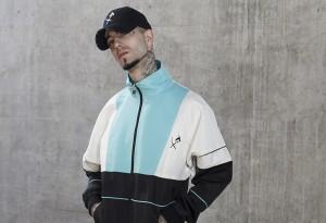Grimey Wear / Denom