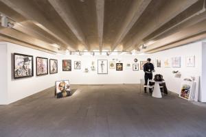 Urvanity Art / Evento