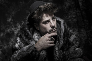 Luis Fernandez / Actor