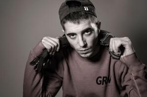 Denom / Grimey Music