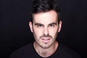 Jesus Redondo / Actor